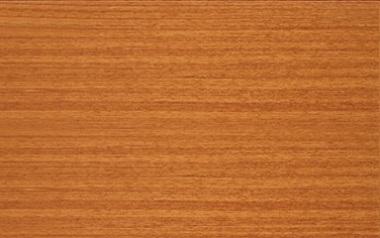 tafel3 mahon mat