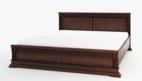 кровать 1а