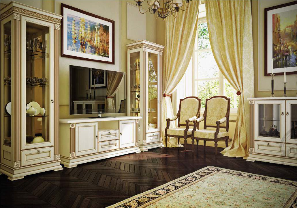 Мебель белорусские гостиные каталог